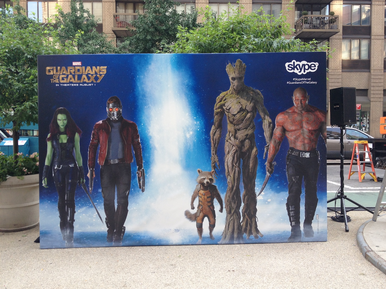 Marvel Skype Guardians of the Galaxy Simulcast.jpg