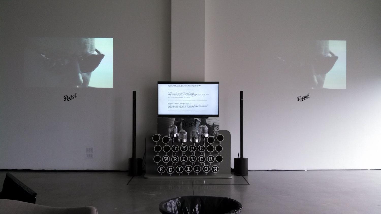 Persol Lounge at Tribeca Film Festival.jpg