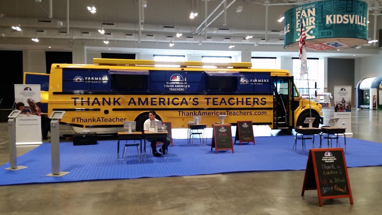 Farmer's Insurance Thank America's Teachers.jpg