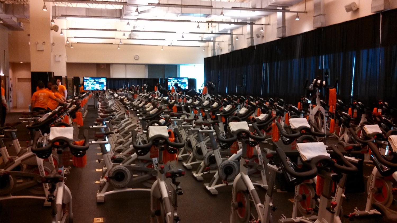 Memorial Sloan Kettering Cycle for Survival - Roslyn, LI.jpg