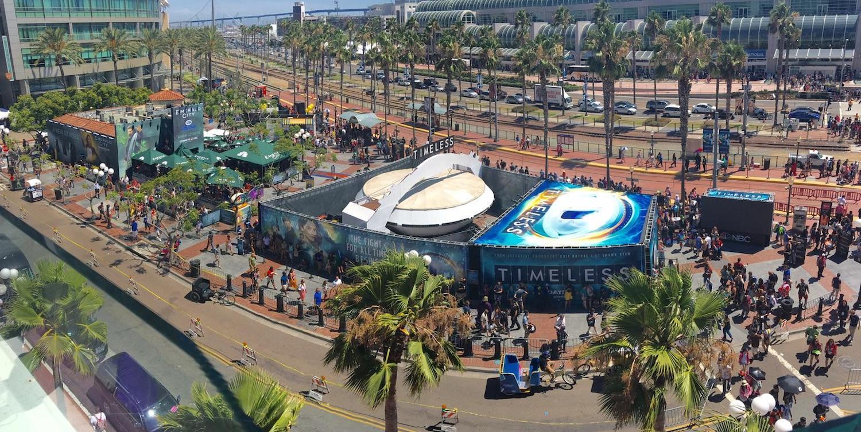NBC @ Comic Con.jpg