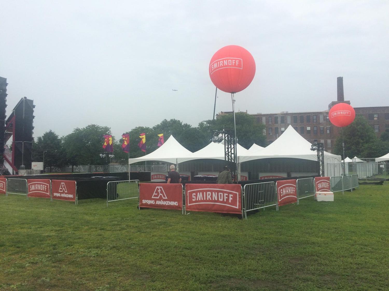 Smirnoff at Spring Awakening Music Festival Chicago 2016.jpg