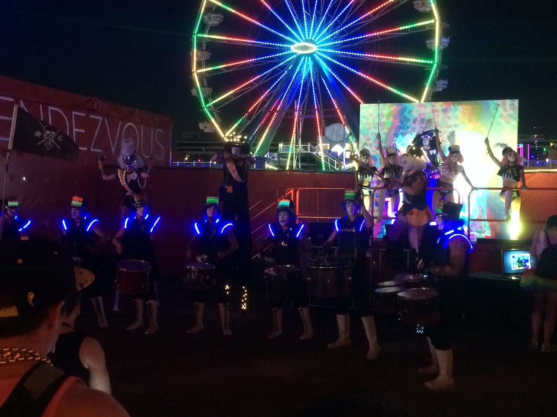 Smirnoff EDC Las Vegas.jpg