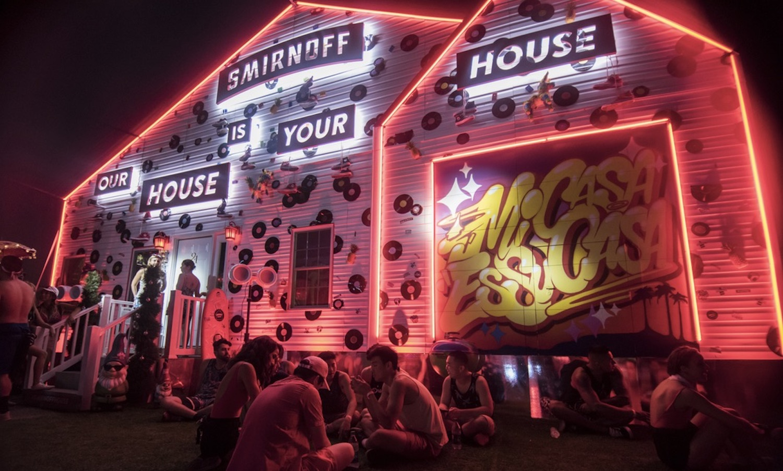Smirnoff House at Nocturnal Wonderland 2016.jpg