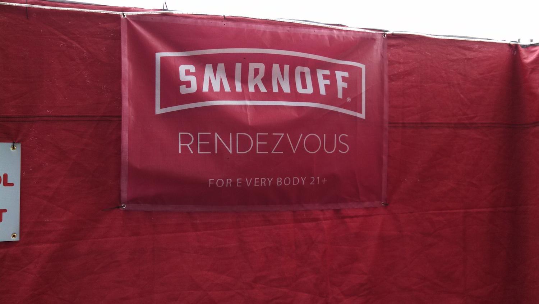 Smirnoff Rendevous at Electric Zoo.jpg