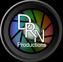 DRN+Lens+Logo+small.png