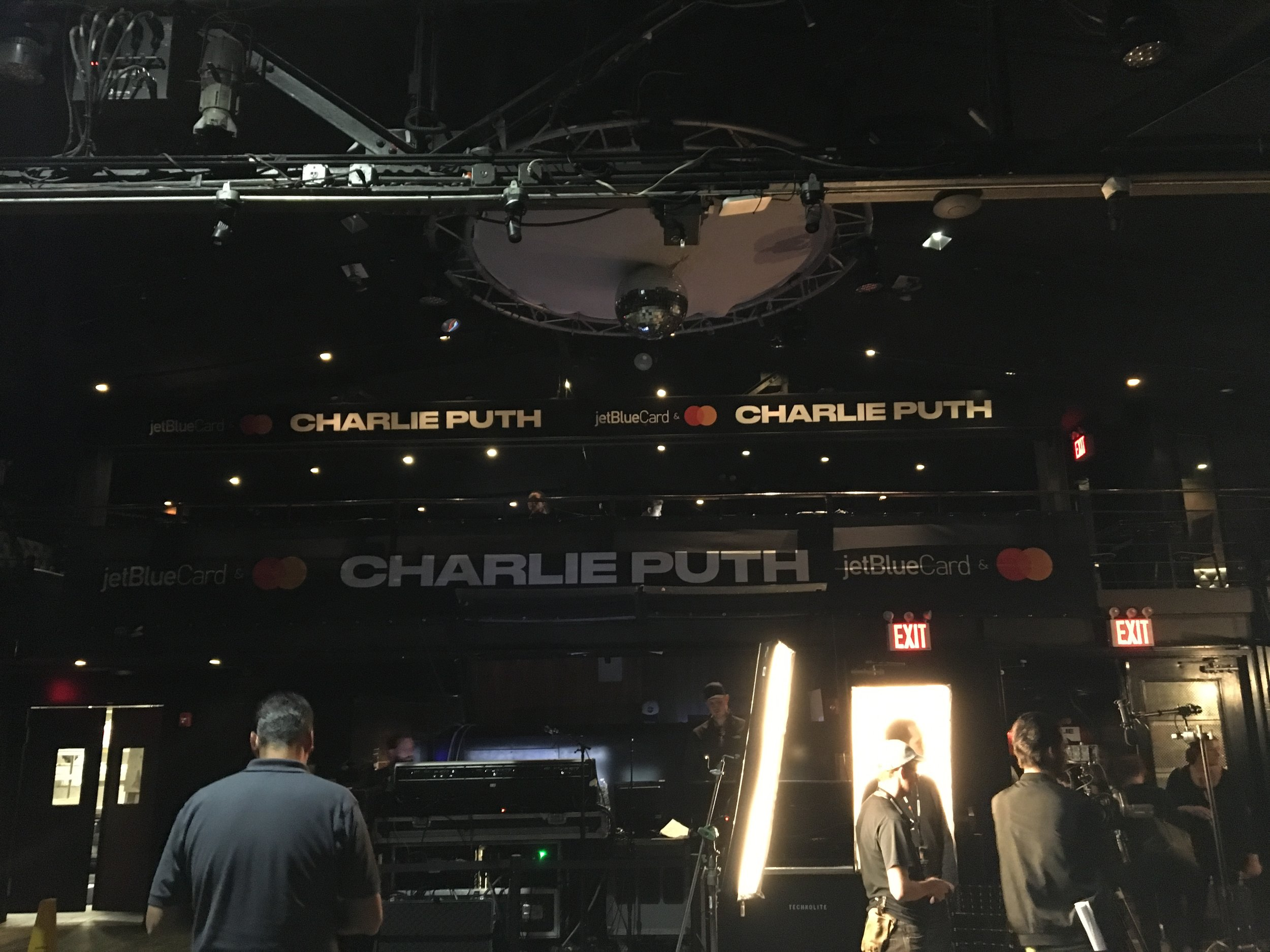 JetBlue and MasterCard present Charlie Puth; NYC.jpg