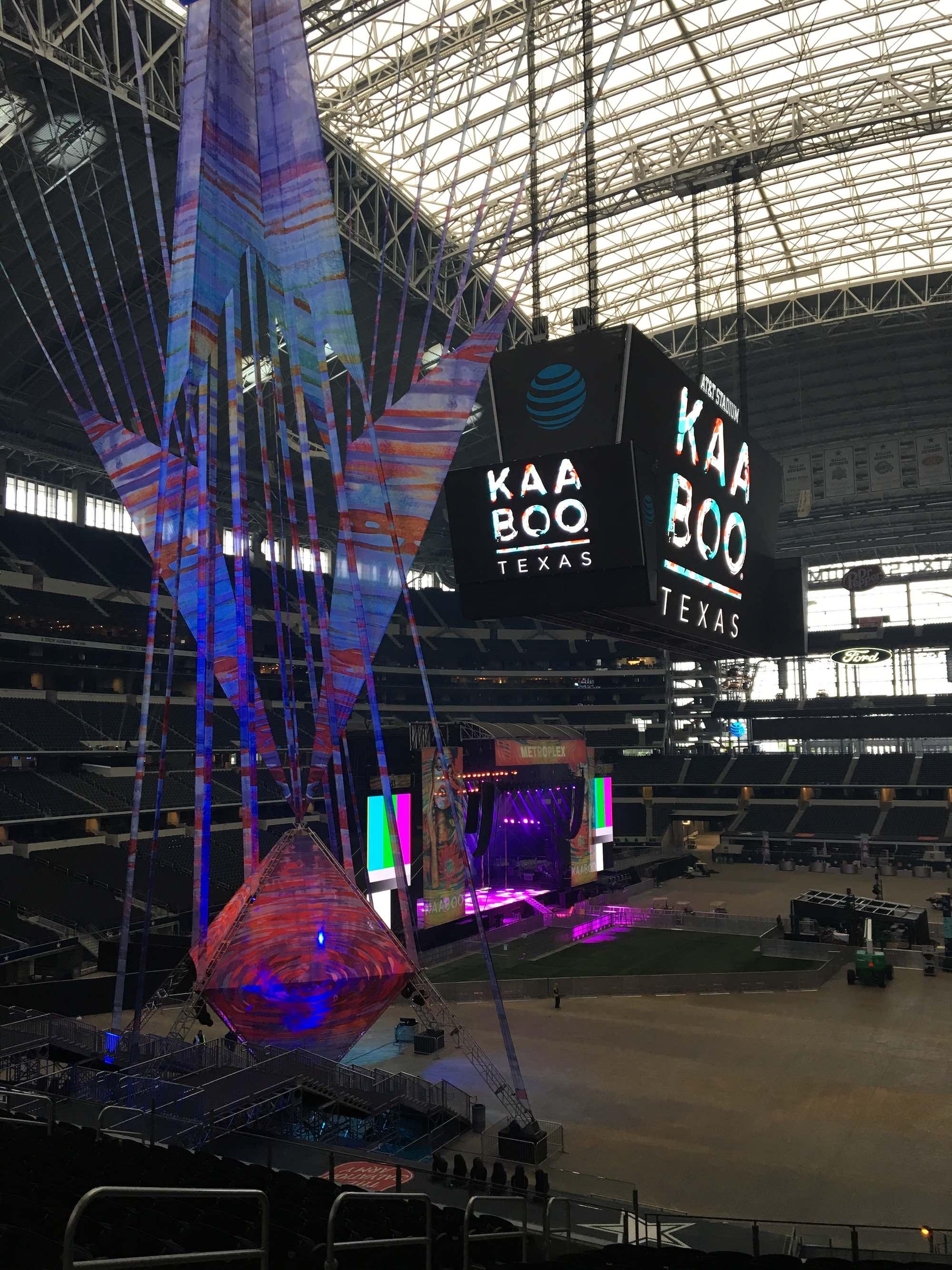 Kaaboo Texas 2019.jpg