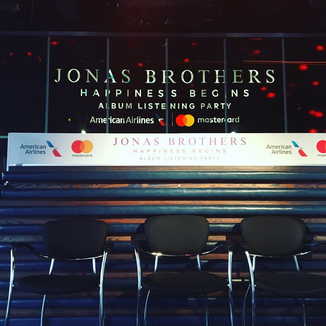 American Airlines MasterCard Jonas Brothers Record Release Party.jpg