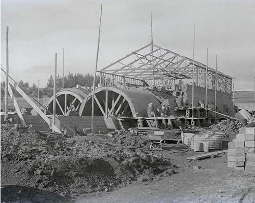 Building Kilns.jpg