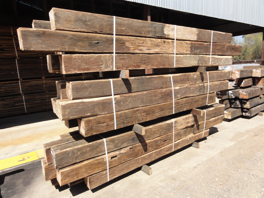 Wire brushed 200x200mm ex Q Stores.jpg