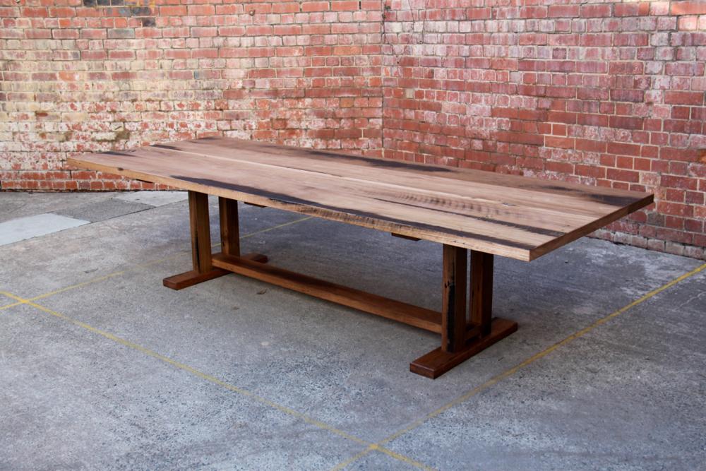 Refectory Table.jpg