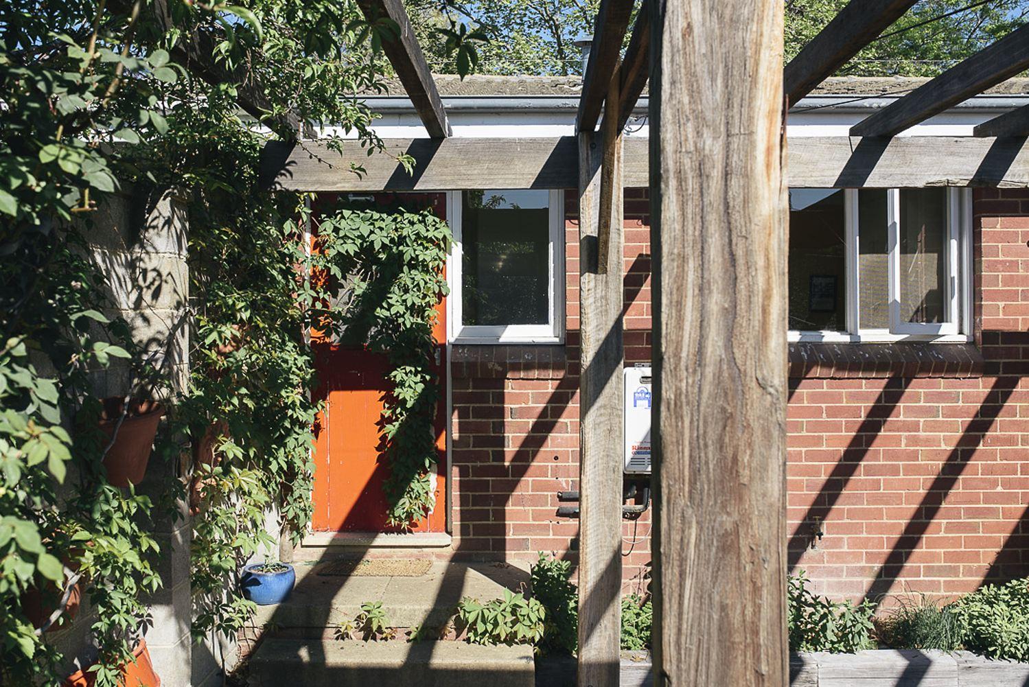thor's house back door.jpg