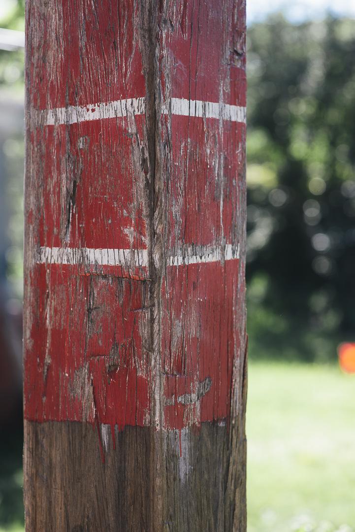 rustic pergola close up paint copy.jpg
