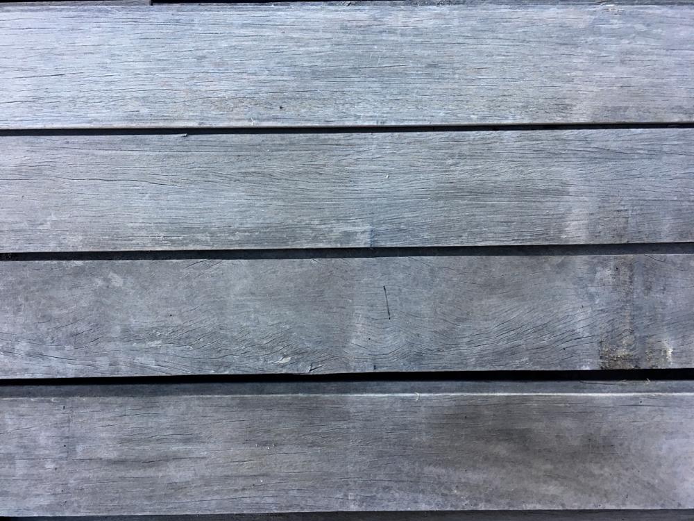 Blackbutt Flooring 80 x 19mm