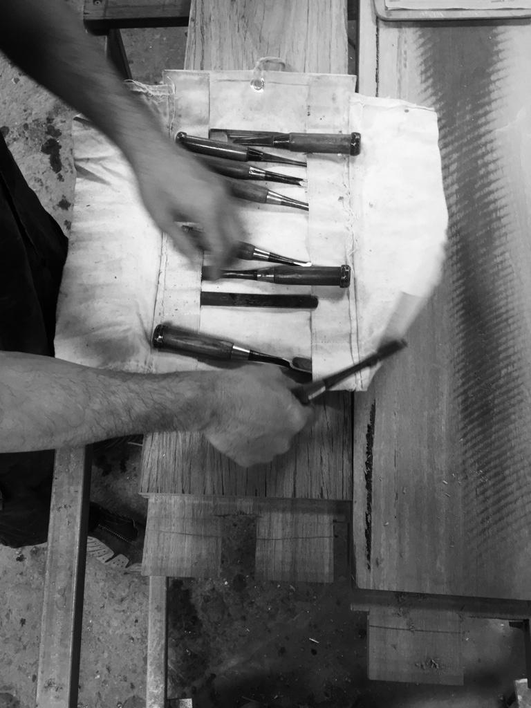 Hiroshi hand tool_1024.jpg