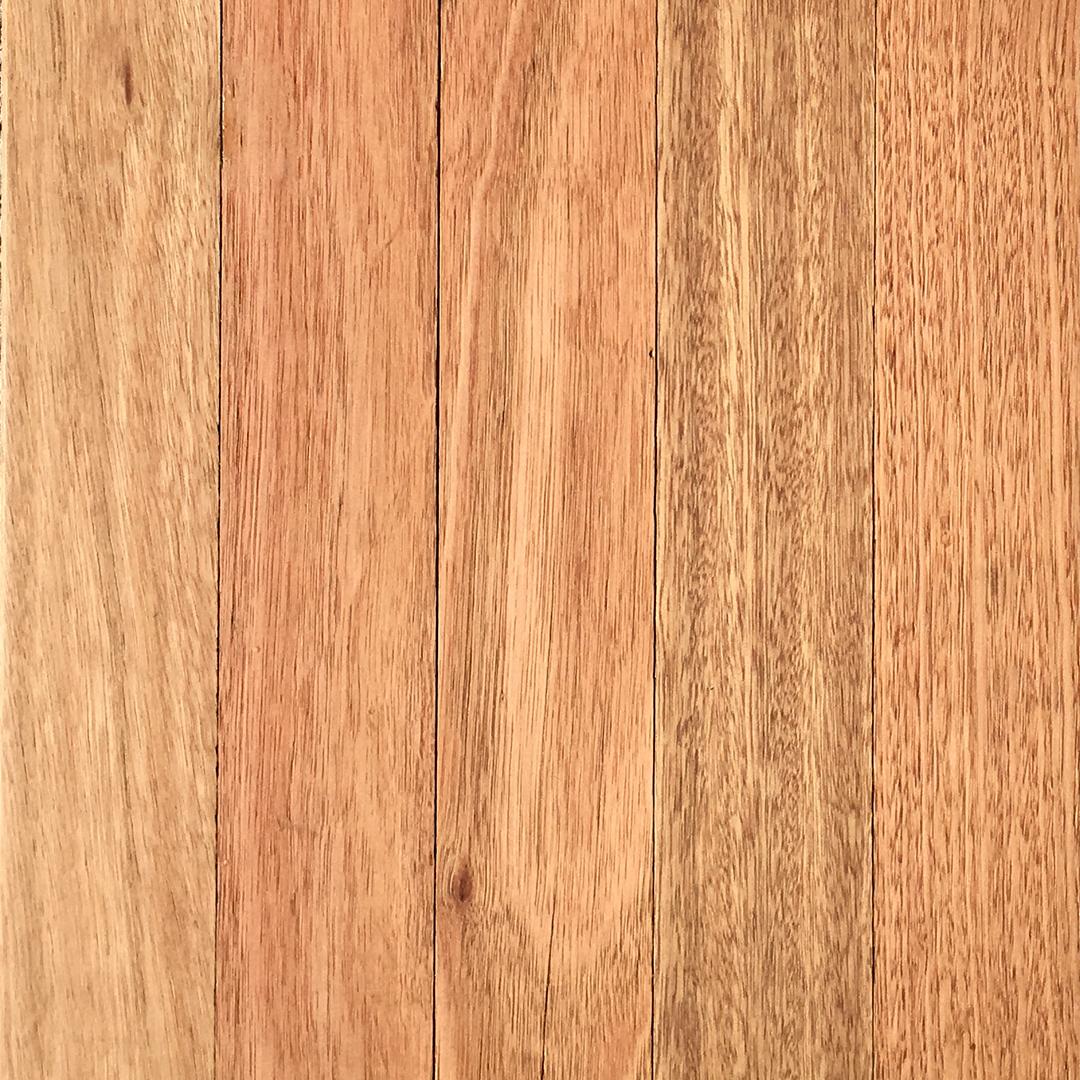 170608-19-Flooring.jpg
