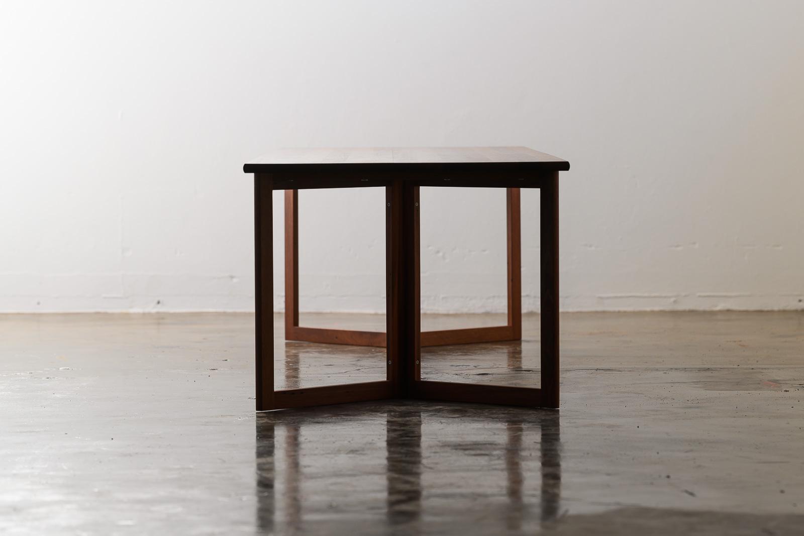 Y-Plan Table