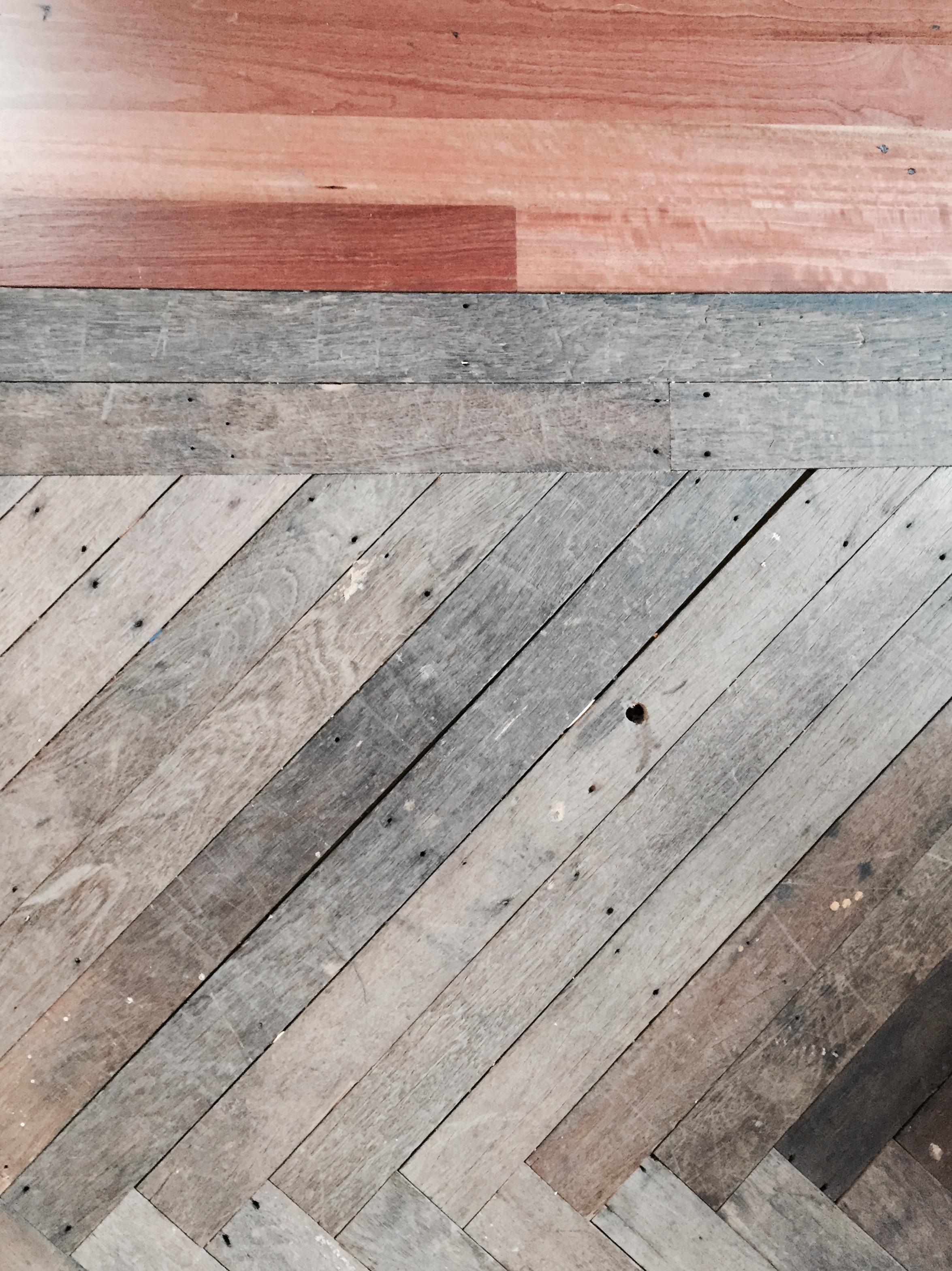 150211-65-Flooring.jpg