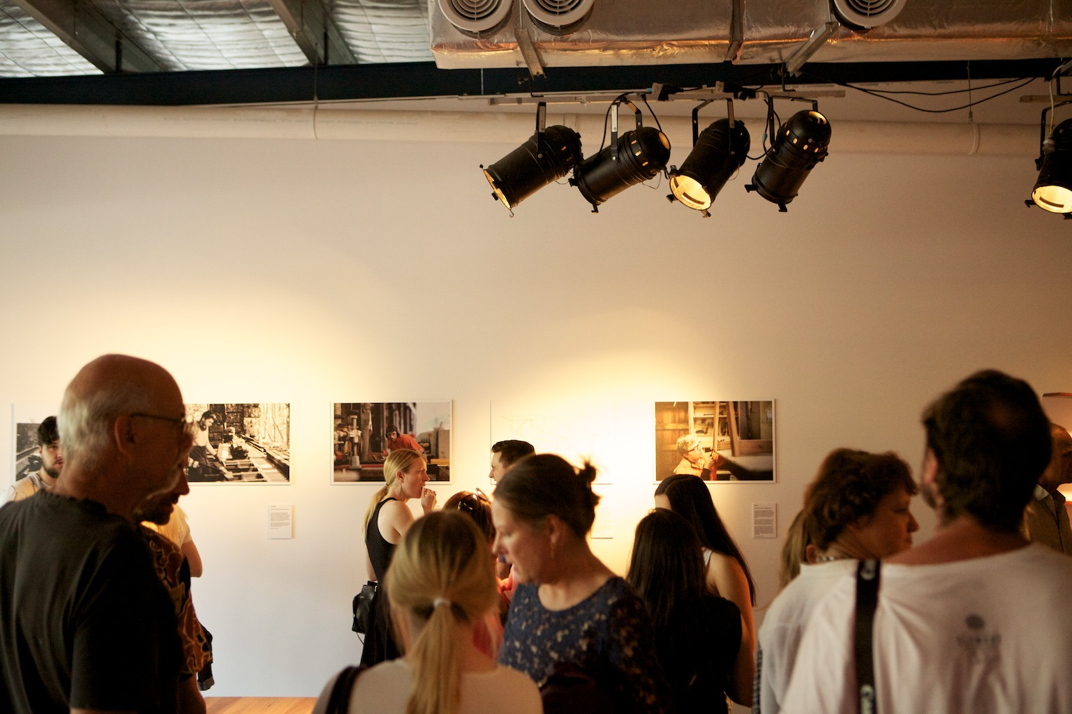 20141120_059_Exhibition_Event.jpg