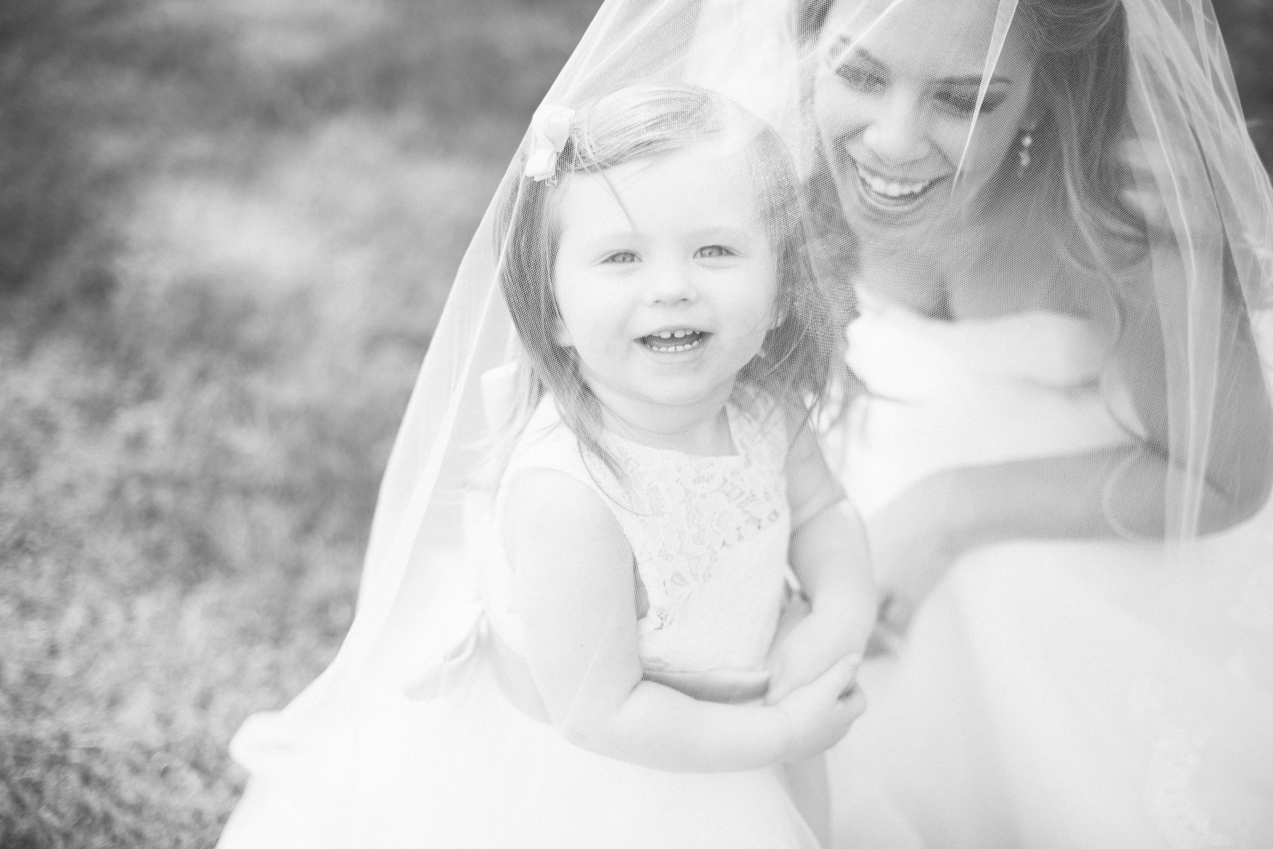 Gee Wedding0314.jpg