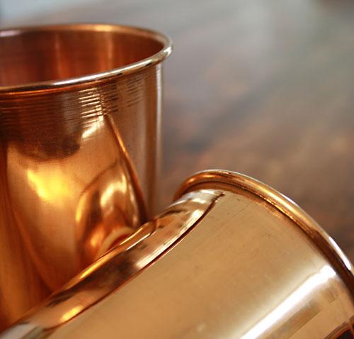 copperCup.jpg