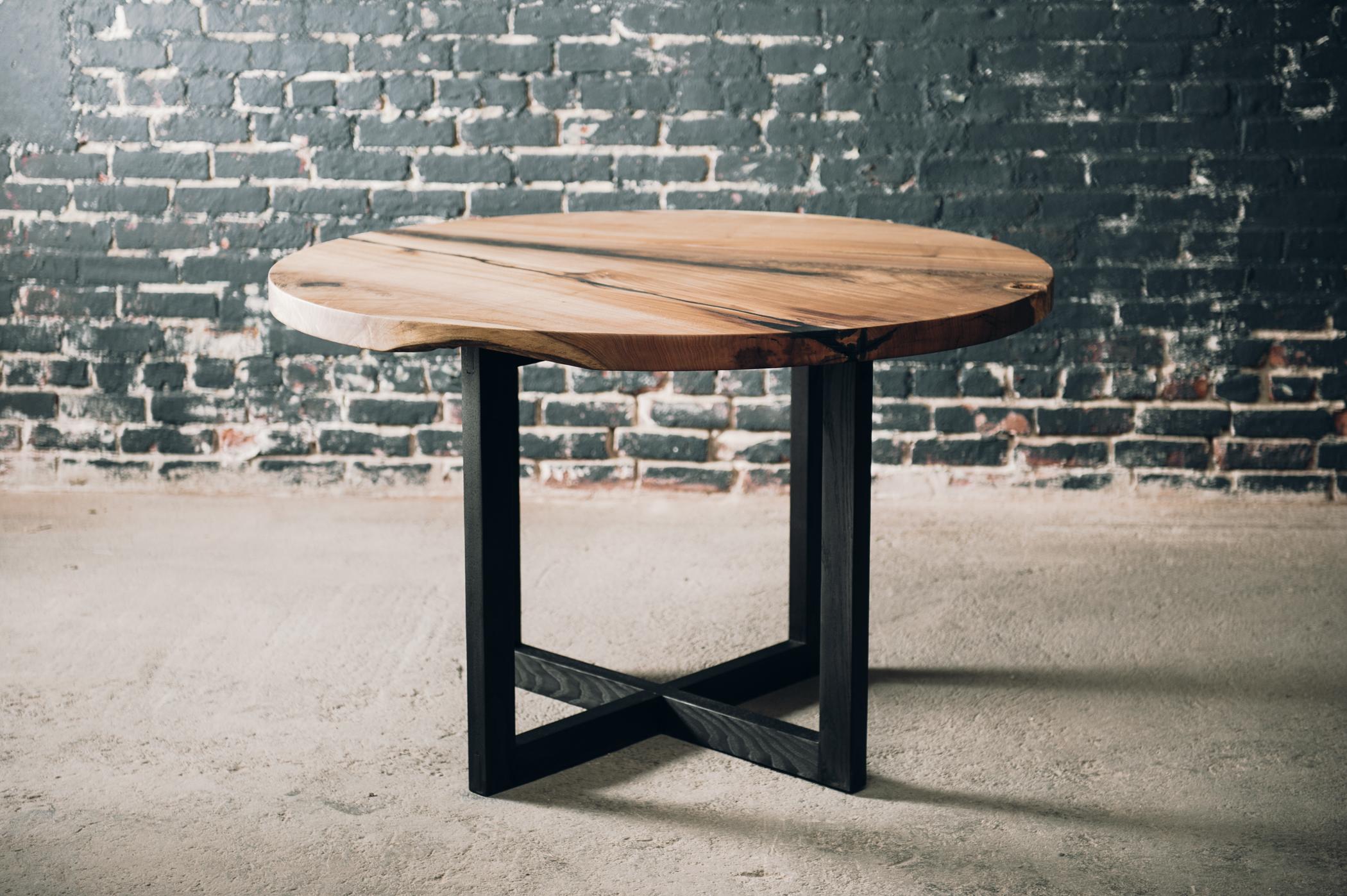 Pith_Round _Tables_DSC9787.jpg