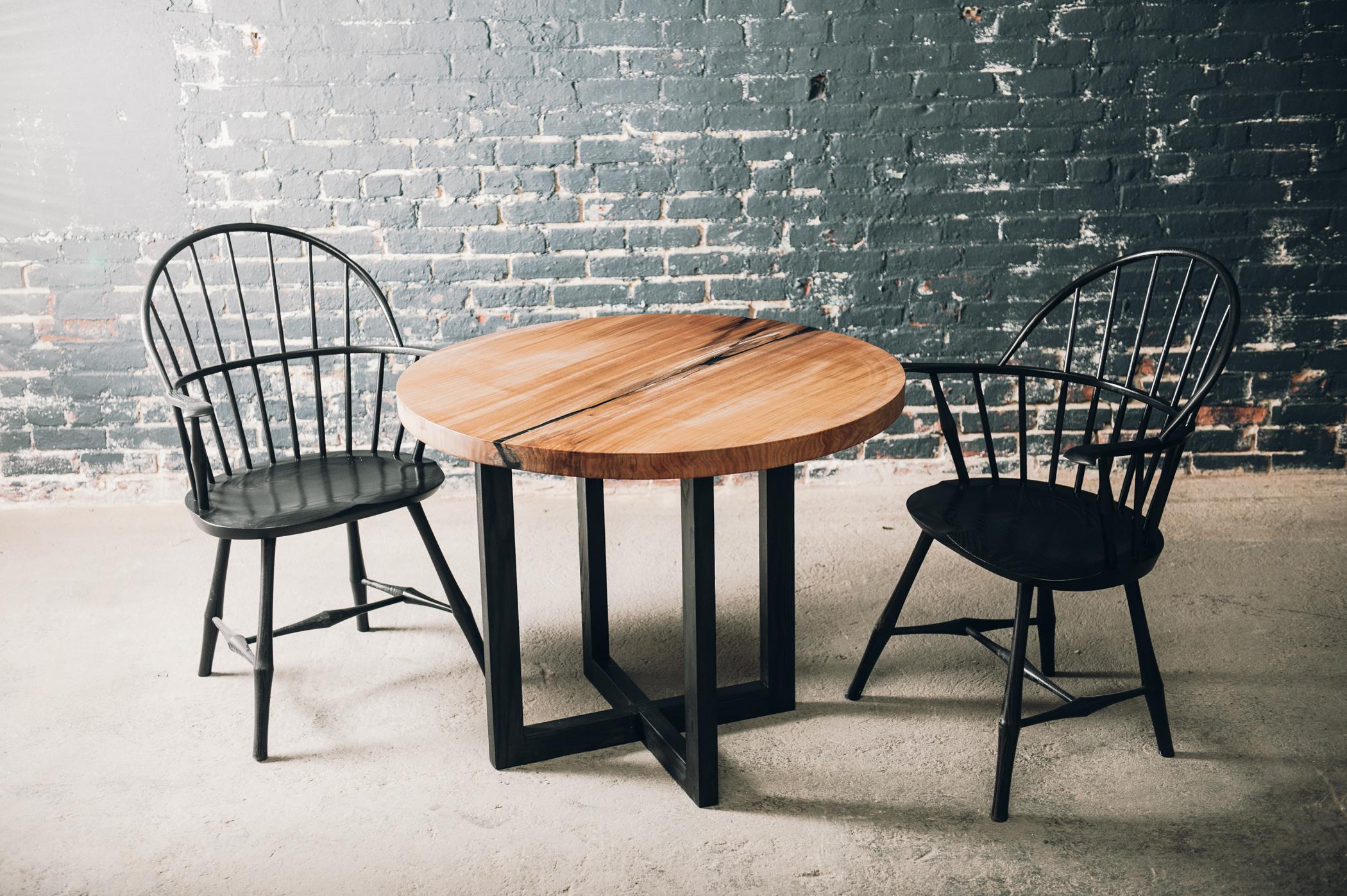 Pith_Round _Tables_DSC9868.jpg