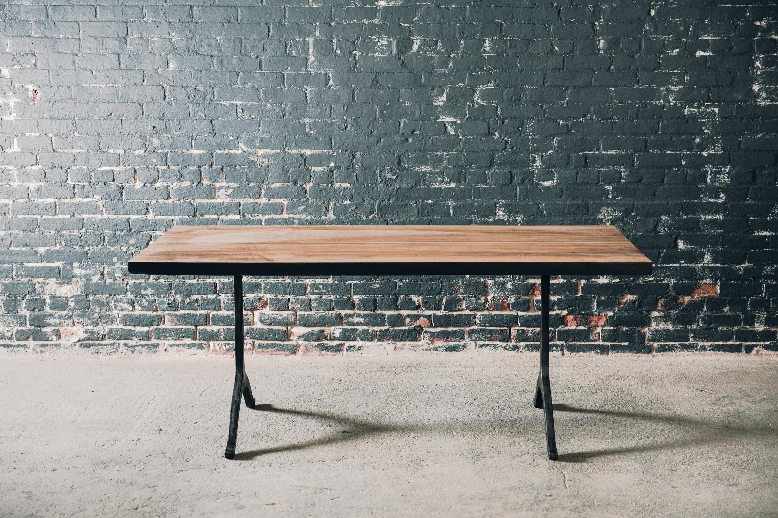 Mable_Table-9981.jpg
