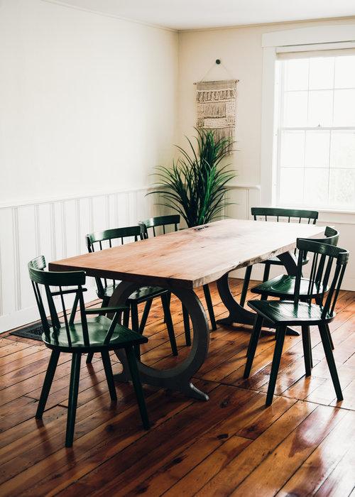 Butternut+Slab+Table.jpg