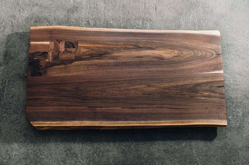 walnut+table_DSC3113.jpg