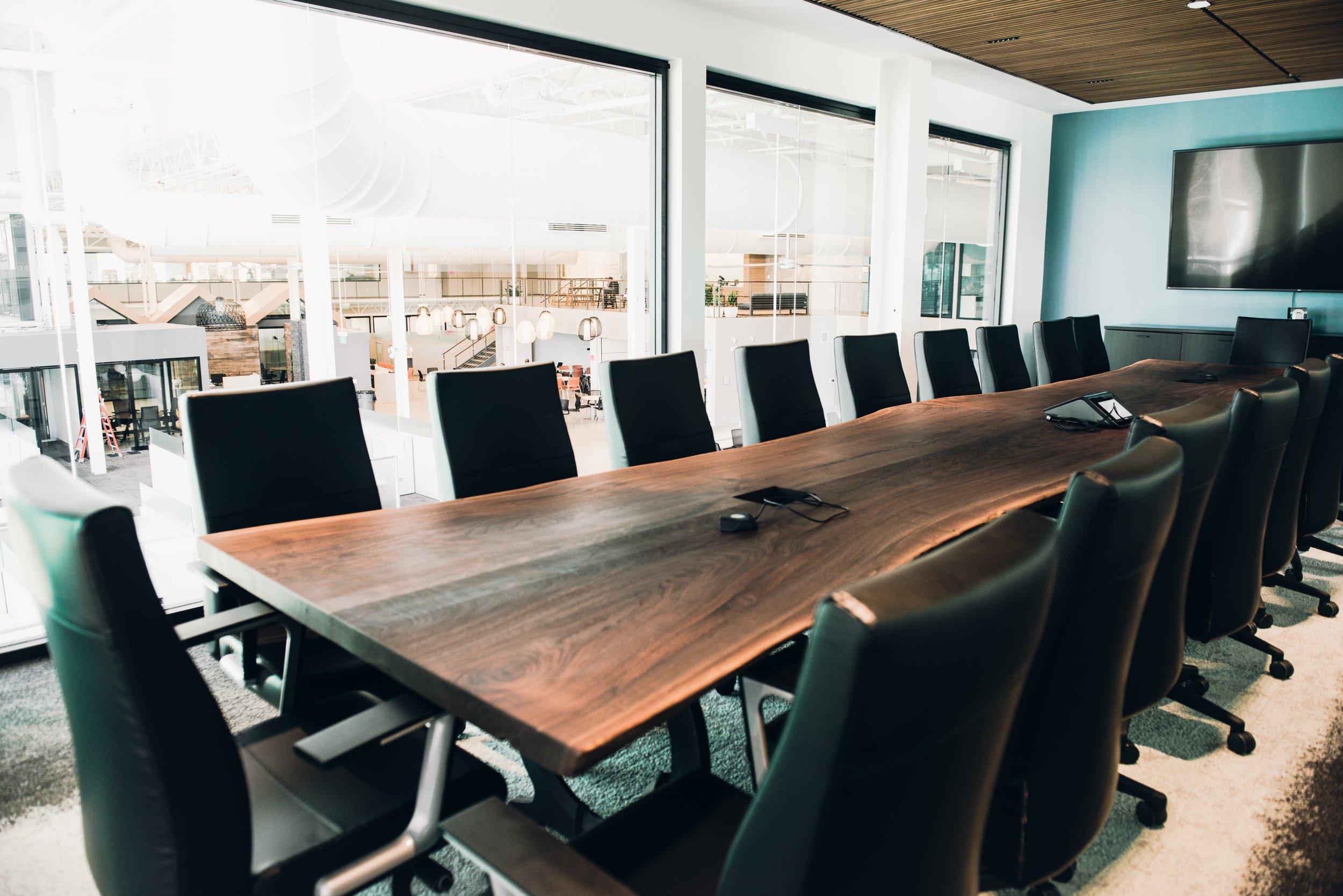 Board Room Slab Table .jpg