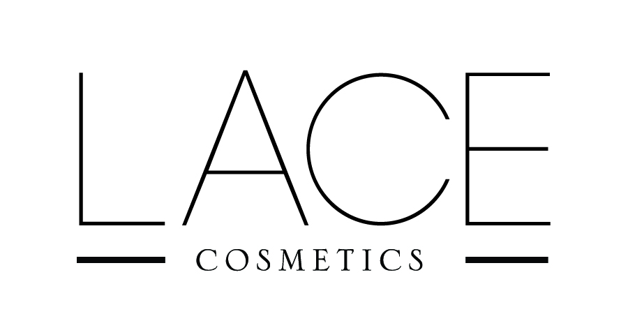 Lace Cosmetics Logo