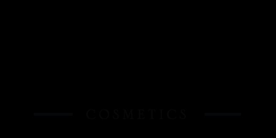 lace-logo-1.png