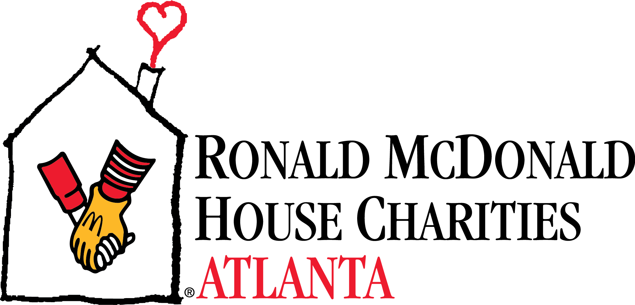 RMHC-Atlanta-EPS---side-name.png