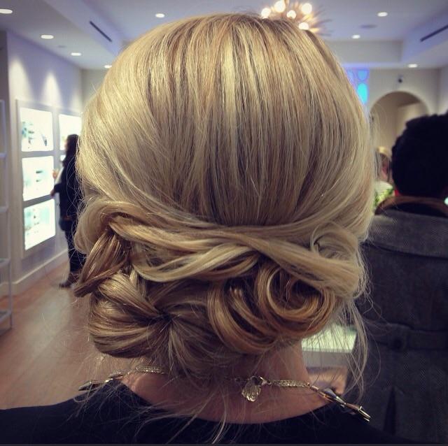 hair by melanie salon