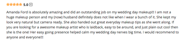 weddingwirereview