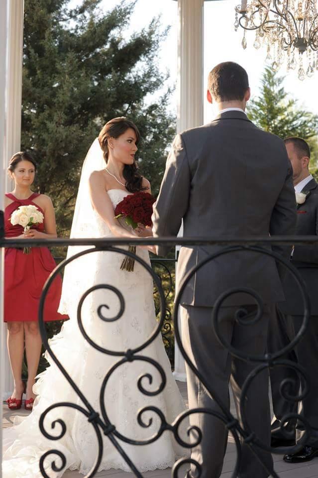 weddings in atlanta