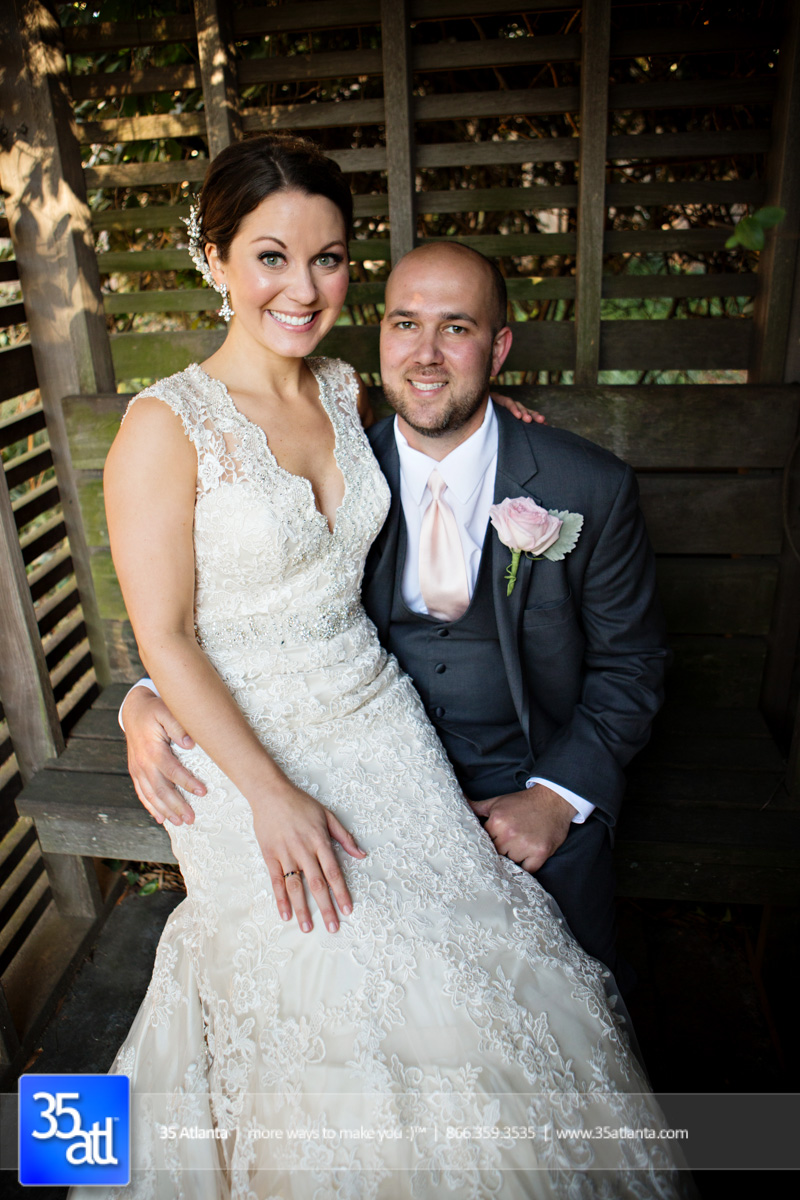 wedding makeup in atlanta