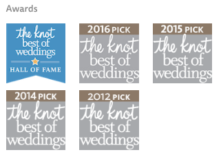 the knot best of awards