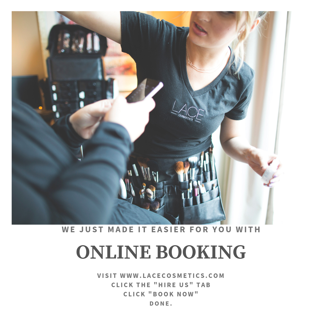 Online Booking (1).png