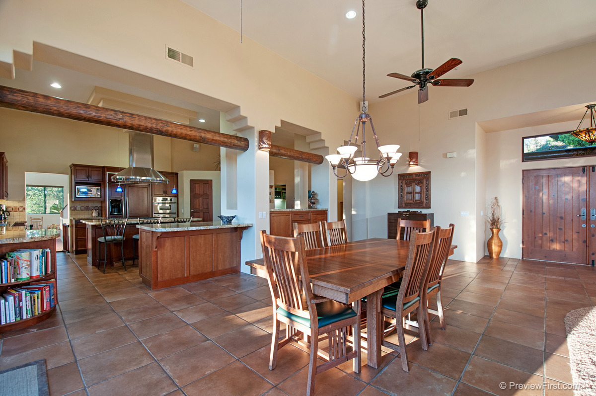 9 - WEB -Closer Diningroom and Kitchen View.jpg