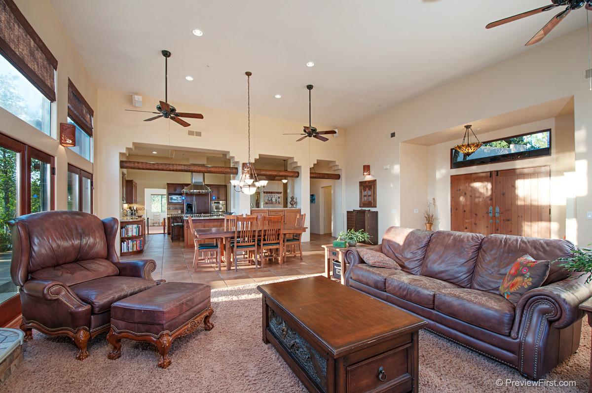 8 - WEB - Second Closer Livingroom View.jpg