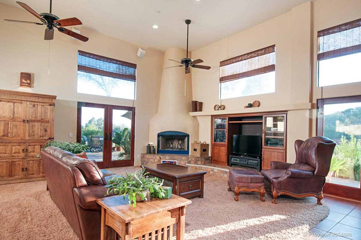 7 - WEB - Closer Livingroom View.jpg