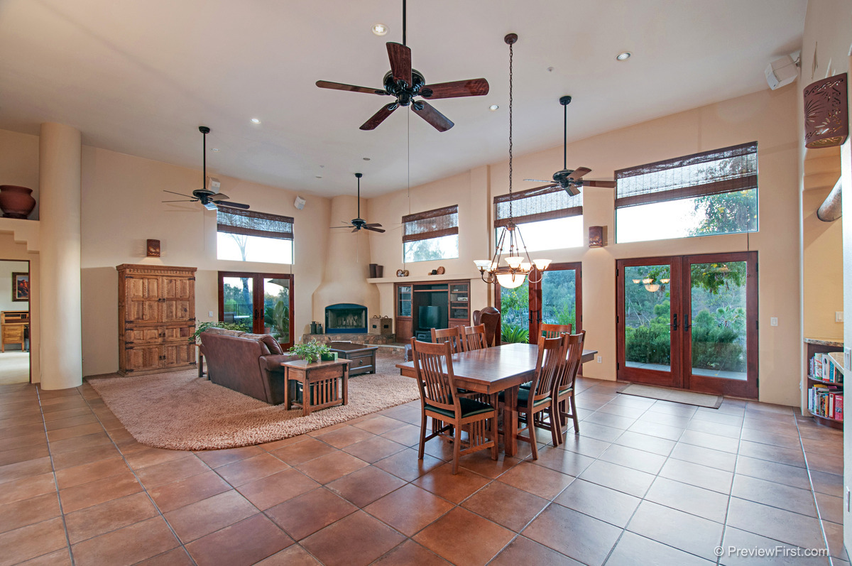 6 - WEB - Entire Living and Diningroom View.jpg