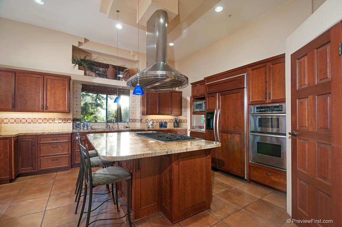 12 - WEB -Third Kitchen View.jpg