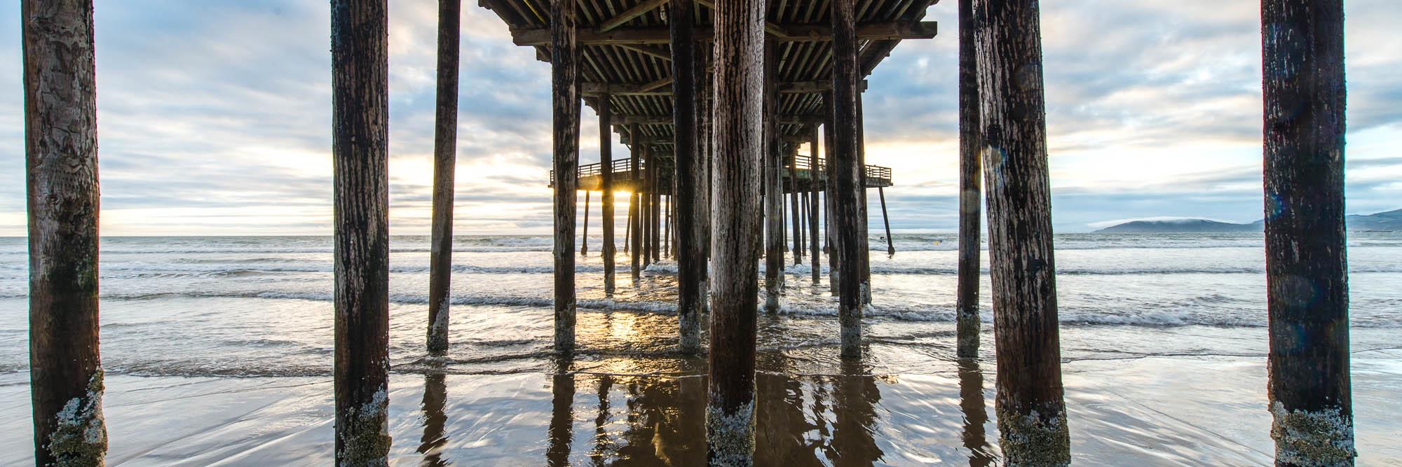 20121205_Pismo Beach_2178-2.jpg
