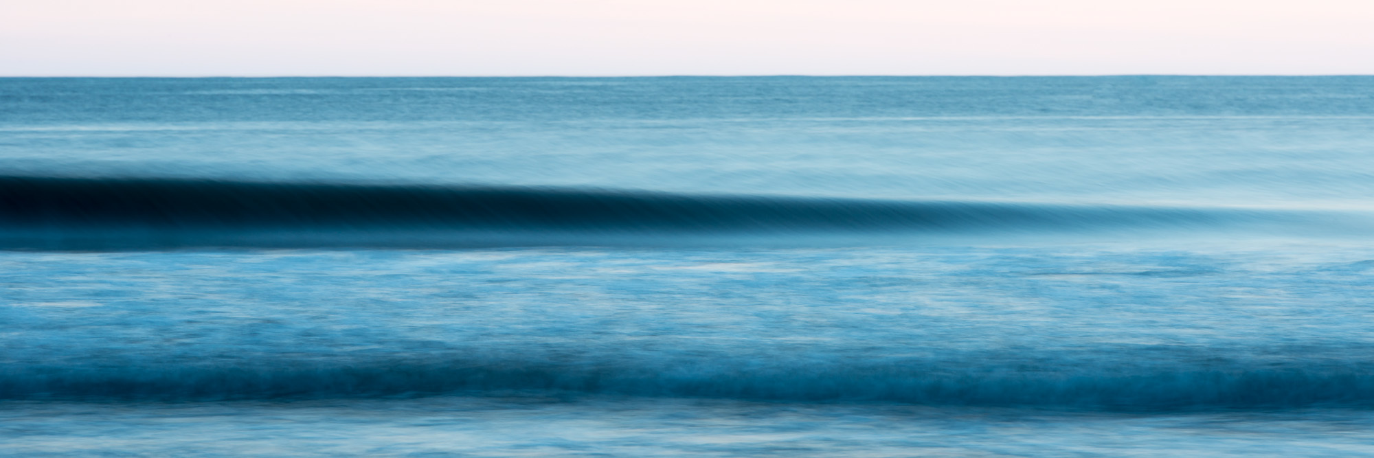 20121224_Avila Beach_3127.jpg