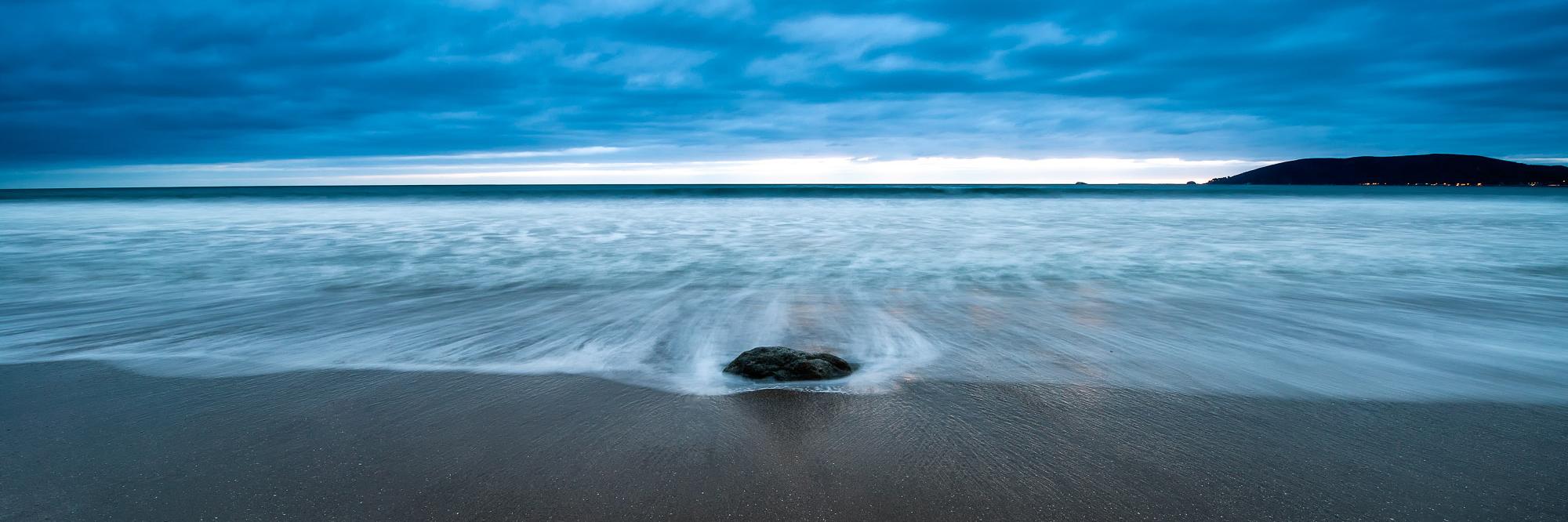20130305_Shell Beach_3986_Edit.jpg