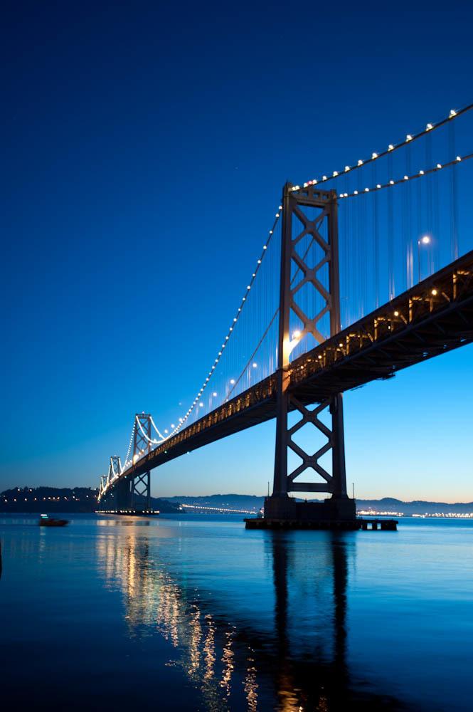 Bay Bridge Sunrise.jpg